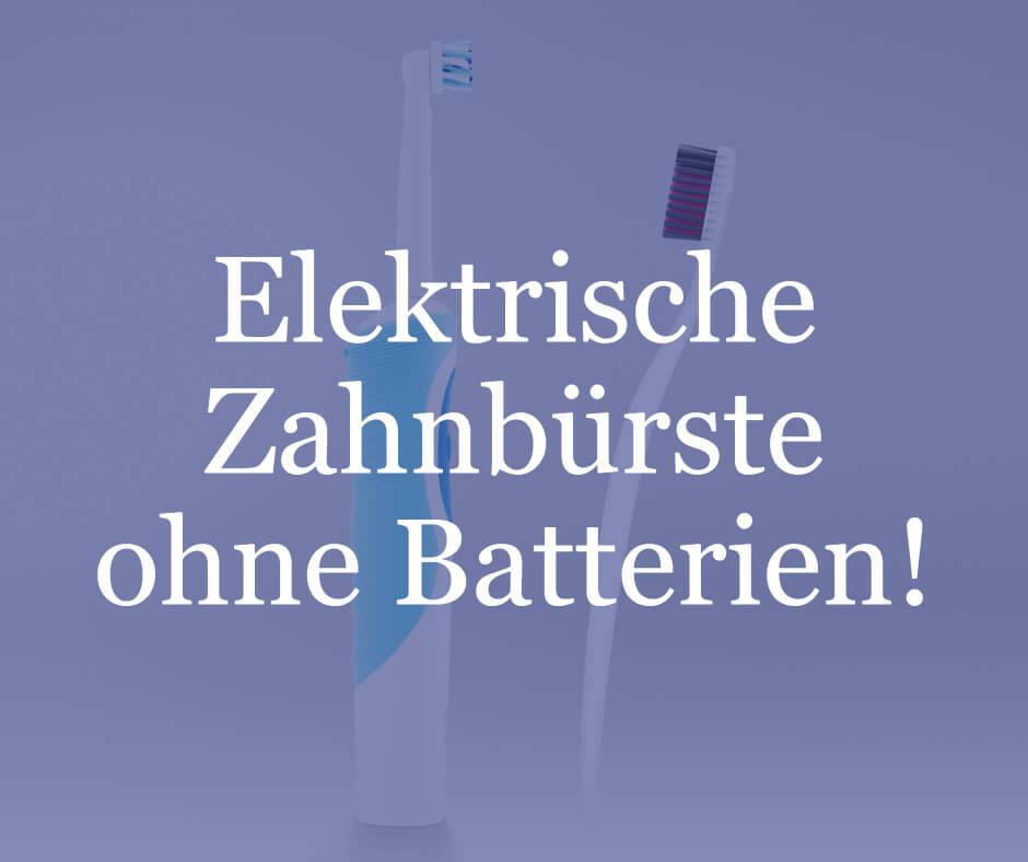 Großartig Elektrische Schematische Diagrammsymbole Galerie - Die ...